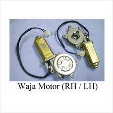 POWER WINDOW MOTOR - WAJA *MT* (RH, LH)