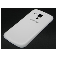 Samsung Trend S Dous S7560 S7562 Battery Back Cover