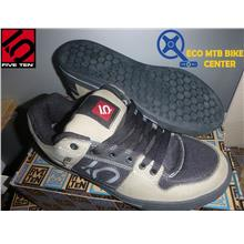 FIVE TEN Freerider - MTB Shoe (Special Price)