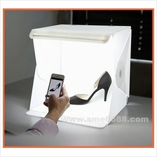 #Mini Medium Large^Portable Folding Photography Photo Studio Light Box