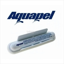 Aquapel Windshield Treatment Improve Visibility While Raining