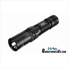 Nitecore EC23 CREE XHP35 LED 1800 Lumens Flashlight