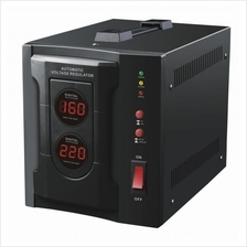 RIGHT POWER RELAY 1000VA AVR (TDR1000/HDR1000)