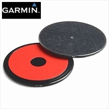 Garmin GPS Dashboard Disc 2 pcs for Nuvi 255w,1250,1350,1460,2465,3790