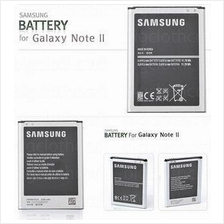 BATTERY SAMSUNG Galaxy Ace W Y S2 S3 S4 Grand Note 1 2 3 4 MINI