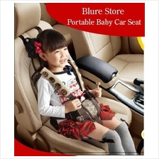 Portable Baby Children Car Safety Se End 3 26 2020 212 AM