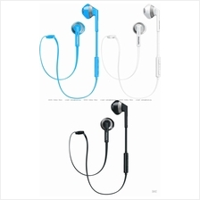 Philips SHB5250 . Bluetooth Headsets . Earphones . Wireless *Variants