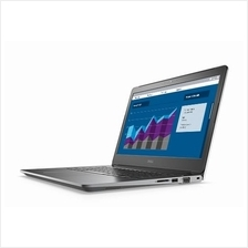 DELL Notebook/Laptop 14' Vostro 3468 i5-7200U 4GB RAM 1TB-1YW