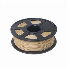 3D Printer High Quality 1.75mm 1KG/1000g Filament / WOOD