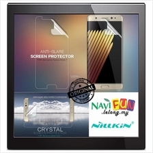 ★ Nillkin HD/Matte screen protector film Samsung Galaxy Note FE