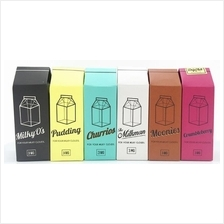 Milkman 30ml Flavor E Liquid E Juice Flavour Vape Kanthal Cotton