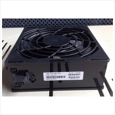 94Y7733 IBM FAN FOR IBM SYSTEM X3500 M4
