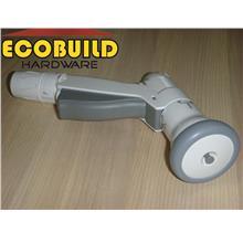 TOYOX Sprayer Gun Nozzle - SP-12N