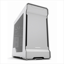 # PHANTEKS Enthoo Evolv ATX Mid Tower Case # Galaxy Silver Color