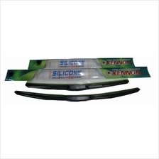 Mitsubishi Triton Year 05  & Above New Design Silicone Wiper Blade per