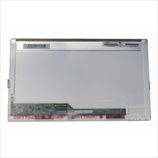 LED LCD screen HP Compaq PROBOOK 4420S 4421s 4425s 4430s
