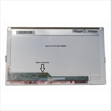 LED LCD Screen for HP Probook 4430S 4431S 4435S 4410S 4411S