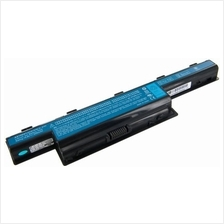 NEW ACER Aspire 4250 4738 5750 Laptop Battery