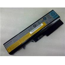 NEW ORIGINAL IBM Lenovo Ideapad G460 G560 V360 Z460 B470 B570 battery