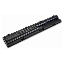 NEW ORI HP PROBOOK 4430S 4431S LAPTOP BATTERY