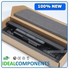 Battery for Asus A53SD A53SJ A53SV A53T A53TA