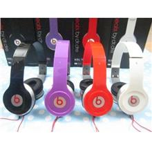 Monster Beats Solo HD Headset Headphone Earphone (LIMITED PROMOTION!)