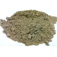 Bentonite Clay Price Harga In Malaysia Lelong - Bentonite us map