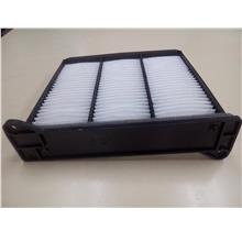 Mitsubishi Triton/Grandis Cabin Blower Air Filter