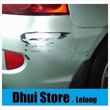 Car Bumpers Protection Films