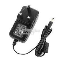12v 2a AC  DC Adapter Charger Power Supply for LED Light CCTV  5.5*2.1