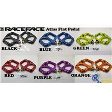 RACEFACE Atlas Flat Pedal