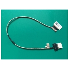 Toshiba Satellite L40 L40D C40-B 1422-01RC000 LCD Screen Cable