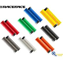 RACEFACE Half Nelson - Grips