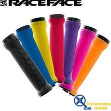 RACEFACE Love Handle - Grips