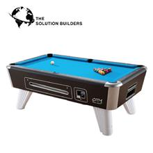 Buy Sell Game Table Sports Recreation Lelong Malaysia - Where can i sell my pool table