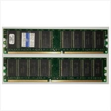 1pc OEM 512MB DDR 266MHz Desktop RAM, 16 chips (Samsung Chip)