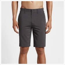 HURLEY HEATHER WKST DRFT IN_MWS0004530 00A)