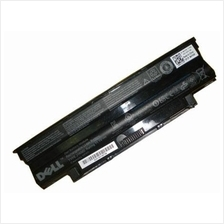 NEW ORIGINAL BATTERY - Dell Inspiron N4110 N4010 14R N3010 N3110 13R b..