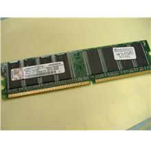 1GB 1024MB 512MB DDR1 Desktop PC Memory RAM 400MHz Kingston