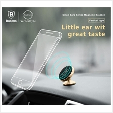 Baseus Small Ears Series Suction Mi 360 Magnetic Car  Bracket Holder