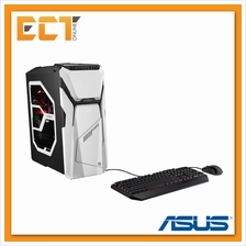 Asus Rog Strix GD30CI-MY004T Gaming Desktop PC (i7-7700,1TB+256GB,16GB