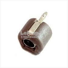50pf DIP Trimmer Adjustable Capacitor