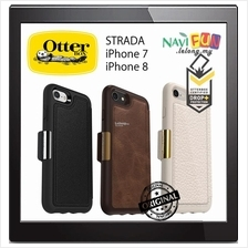 ★ OtterBox iPHONE 8 / 7 STRADA FOLIO CASE