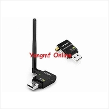 EDUP MS8512 300Mbps High-Definition TV Wireless USB 2.0 (CP-W-108)