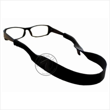 Glasses Elastic Sports Strap Cord