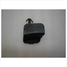 PERODUA ALZA FRONT TOWING COVER