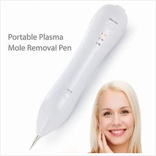 Beauty Mole Warts Freckle Removal Pen Age Spot Remover Machine