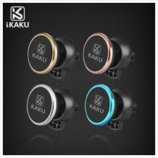 iKAKU Magnetic Air Vent  Universal 360° rotation Car Holder