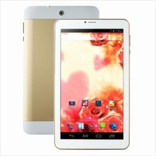 Ampe A91 Tablet PC 8GB, 9.0 inch Android 4.2.2, Dual SIM, GPS, GSM Pho