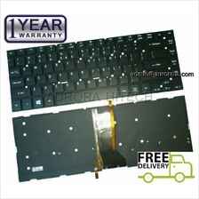 Acer Aspire R7-571G R7-572 R7-572G V3-431 V3-471 w BackLight Keyboard